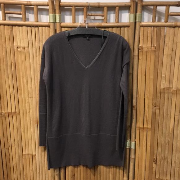 Lafayette 148 New York Sweaters - LAFAYETTE 148